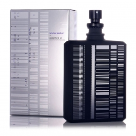 Escentric Molecules Escentric 01 Limited Edition (100ml)