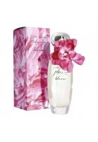 Estee Lauder Pleasures Bloom (100ml)