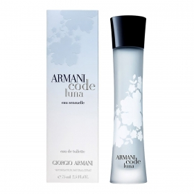 Giorgio Armani Code Luna Eau Sensuelle (75ml)