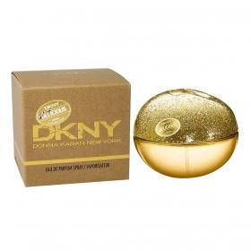 Donna Karan Be Delicious Golden (100ml)