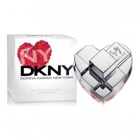Donna Karan My NY (75ml)