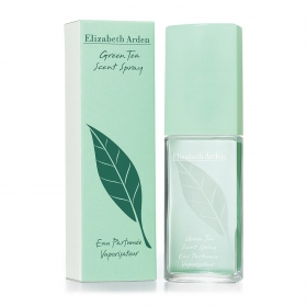 Elizabeth Arden Green Tea (100ml)