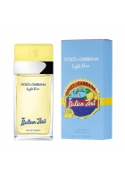 Dolce & Gabbana Light Blue Italian Zest (100ml)