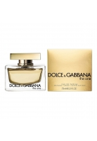 Dolce & Gabbana The One (75ml)