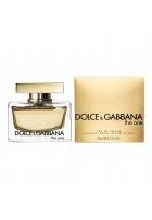 Dolce & Gabbana L`Eau The One (75ml)