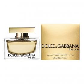 Dolce & Gabbana The One (75ml)