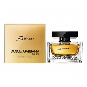 Dolce & Gabbana The One Essence (75ml)