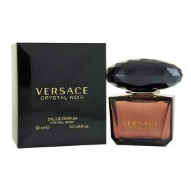 Versace Crystal Noir (90ml)