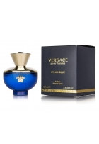 Versace Yellow Diamond Intense (90ml)