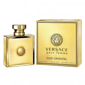 Versace Pour Femme Oud Oriental (100ml)