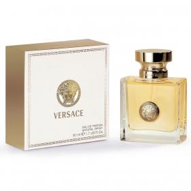 Versace Versace (100ml)