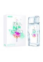 Kenzo Flower by Kenzo (50ml)