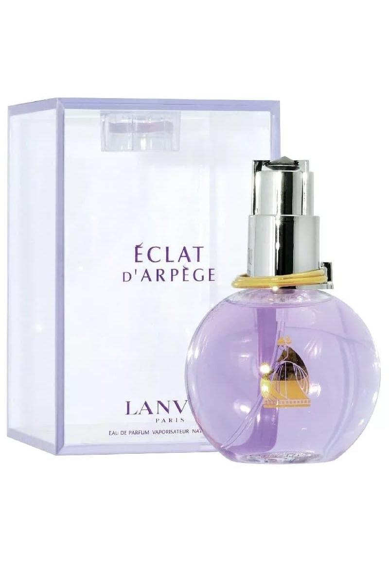 Lanvin Eclat Darpege купить духи в минске низкая цена на ланвин