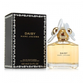 Marc Jacobs Daisy (100ml)