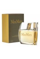 Max Mara Gold Touch (90ml)