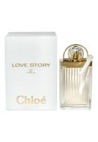 Chloe Love Story (75ml)