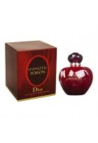 Christian Dior Hypnotic Poison Eau Secrete (100ml)