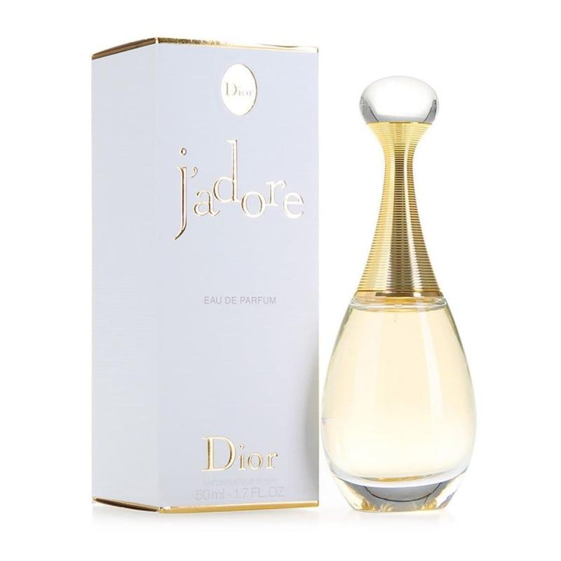 Туалетная вода Christian Dior J`Adore (100ml)