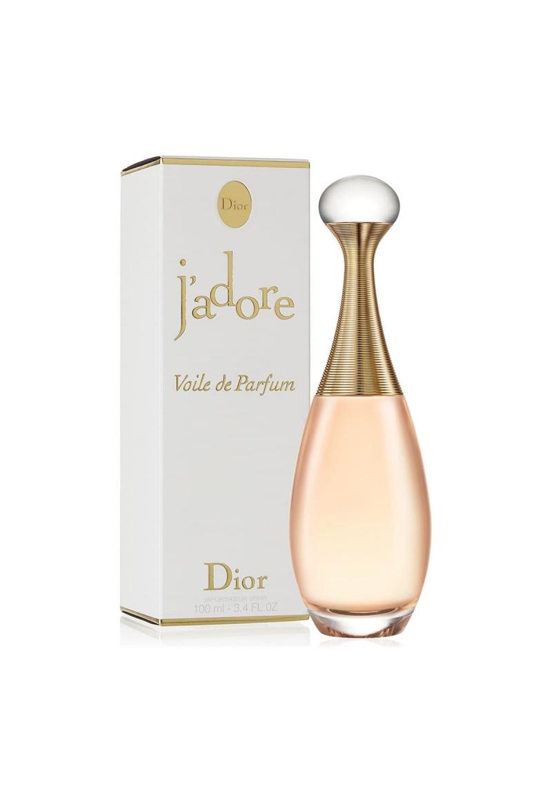 Женские духи Christian Dior J Adore Voile de Parfum 3b148a987f6cc