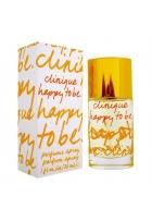 Clinique Happy (100ml)