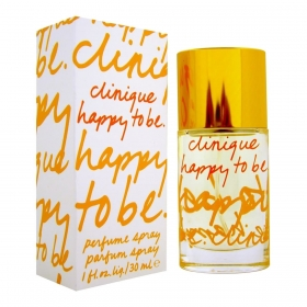 Clinique Happy To Be (100ml)