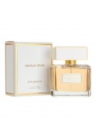 Givenchy Bloom (100ml)