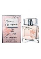 Givenchy Un Air d`Escapade (50ml)
