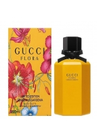 Gucci Bamboo Limited Edition (75ml)