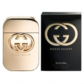 Gucci Guilty (75ml)