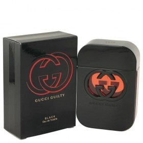 Gucci Guilty Black (75ml)
