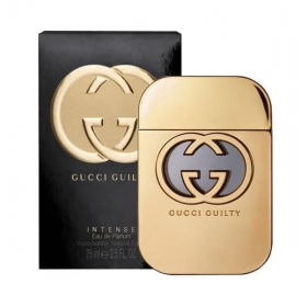 Gucci Guilty Intense (75ml)