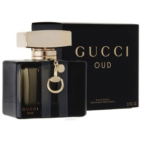 Gucci Oud (75ml)