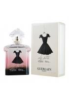 Guerlain La Petite Robe Noire Eau De Parfum (100ml)