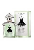 Guerlain La Petite Robe Noire Limited Edition 2014 Eau de Parfum (100ml)