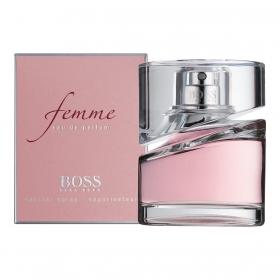Hugo Boss Femme (75ml)