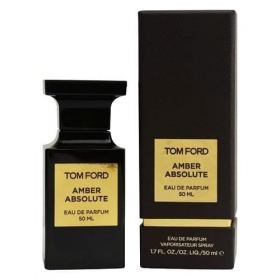 Tom Ford Amber Absolute (100ml)