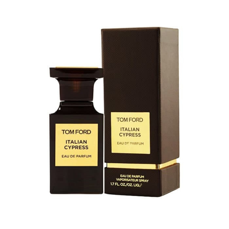 Туалетная вода Tom Ford Italian Cypress (100ml)