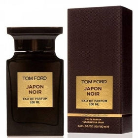 Tom Ford Japon Noir (100ml)
