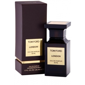 Tom Ford London (100ml)