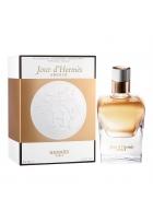 Hermes Jour D'hermes (100ml)