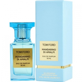 Tom Ford Mandarino di Amalfi (100ml)