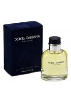 Dolce & Gabbana Light Blue (125ml)