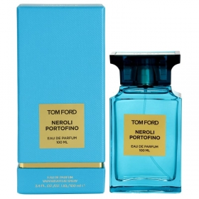 Tom Ford Neroli Portofino (100ml)