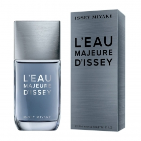 Issey Miyake L`eau Majeure D'issey (100ml)