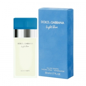 Dolce & Gabbana Light Blue (100ml)