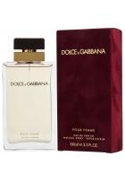 Dolce & Gabbana Pour Femme (100ml)