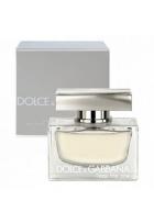 Dolce & Gabbana Rose The One (75ml)