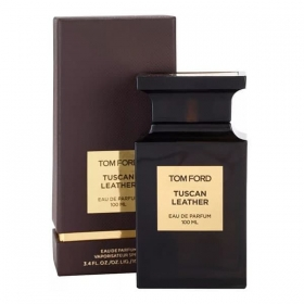 Tom Ford Tuscan Leather (100ml)