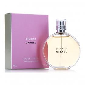 Chanel Chance (100ml)