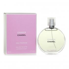 Chanel Chance eau Fraiche (100ml)